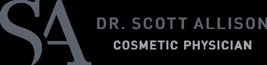 Dr. Scott Allison